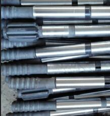 ST58 Drill Rods