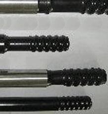 ST68 Drill Rods